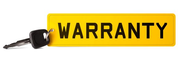 Used Cars Brisbane Under 5000 Top Car Release 2020