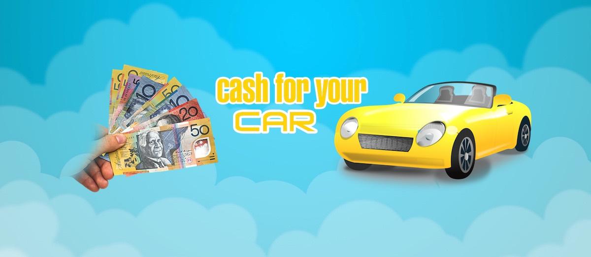 Cash for Cars Brisbane | Buy & Sell | I\'m Paul 0411 362 229
