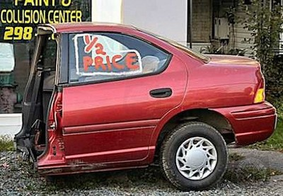 What Do I Need When Buying A Car On Craigslist